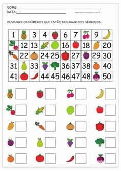 15 Math Actions 1 12 months Kids math worksheets Math for kids Kindergarten math worksheets 15 Math Actions 1 12 months Kids math worksheets Math for kids Kindergarten math worksheets Good Girl Kopfschmerzen nbsp hellip First Grade Math Worksheets, Kindergarten Math Activities, 1st Grade Math, Preschool Math, Kindergarten Worksheets, Numbers Preschool, Basic Math, Math For Kids, Fun Math