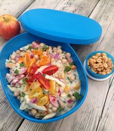 Rosti Mepal lunchbox Elipse