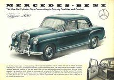 Mercedes Benz 300, New Mercedes, Mercedes Maybach, Benz Amg, Daimler Benz, Classic Mercedes, Car Advertising, Hot Cars, Volvo