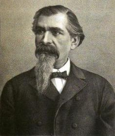 PETRE ISPIRESCU January 1830 – 21 November was a Romanian editor, folklorist, printer and publicist. He is best known for his work as a gatherer of Romanian folk tales, recounting them with a remarkable talent. All Nature, Fairy Tales, Folk, People, Editor, Printer, November, Childhood, Friday