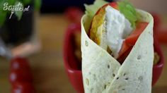 Chicken wraps recipe. Here you can find chicken tortilla soup recipe too.