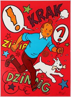 Our next original vintage poster auction on Saturday 14 January will feature a significant collection of Polish posters as well as a variety of other posters from around the world. Bidders will benefit from our low starting prices with no reserves, some starting from under £5. Preview open at our gallery 11-14 January. Auction starts online at 4pm UK time. Please visit our auction pages on LiveAuctioneers and The Saleroom to view our catalogue and register to bid. AntikBar.co.uk