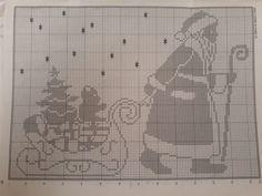 Crochet Amigurumi, Decoration, Noel, Christmas, Decor, Decorations, Decorating, Dekoration, Ornament