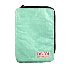 Mini iPad Case, Nomi Network   Fair trade gift ideas
