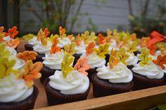 "autumn cupcakes - ""Google"" paieška"