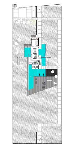 H3 / 314 Architecture Studio H3 / 314 Architecture Studio – ArchDaily