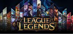 League Of Legends Türkiye Riot Point Satışı