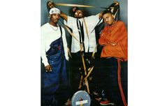 Hip-Hop, Rap, and everything in the realm of it. Nas Hip Hop, Hip Hop And R&b, Hip Hop Rap, I Love Music, Music Is Life, Good Music, New School Hip Hop, Old School, Ropa Hip Hop
