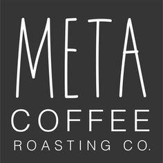 Meta Coffee Roasting Co.