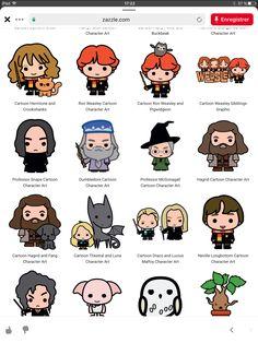 Harry Potter Cartoon, Draco Harry Potter, Harry Potter Drawings, Printable Play Money, Zodiac Meanings, Harry Potter Classroom, Harry Potter Printables, Anniversaire Harry Potter, Mini Canvas Art
