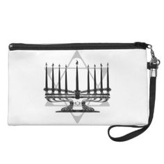 Thedustyphoenix: Gifts: Menorah and Star: Zazzle.com Store