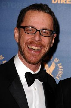 Pictures & Photos of Ethan Coen - IMDb
