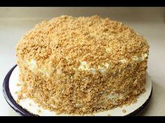 Lemon Crunch Cake  Aiea Bowl Hawaii