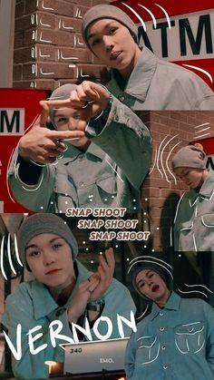 Vernon Seventeen, Carat Seventeen, Seventeen Memes, Mingyu Seventeen, Joshua Seventeen, Woozi, Wonwoo, Jeonghan, Hip Hop