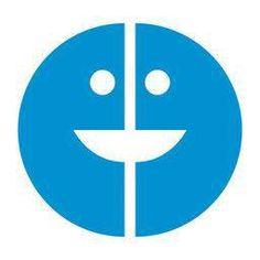 تنزيل برنامج سوما ماسنجر SOMA Messenger للاندرويد والايفون-
