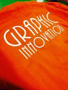 #personalizzazione #graphicinnovation #soloperte