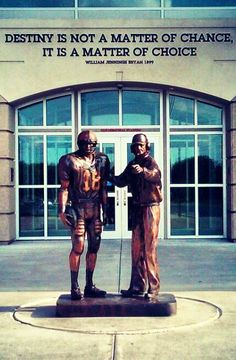 Memorial Stadium, Lincoln Nebraska