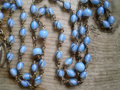 antique rosary - Google Search