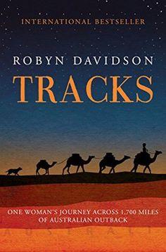 BOOK: tracks