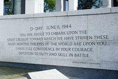 D-Day Quotes | Description D-Day Quote.jpg