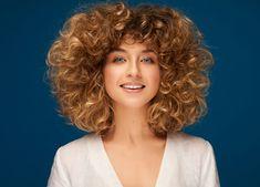 Curly Girl, Make Up, Makeup, Beauty Makeup, Curly Hair, Bronzer Makeup