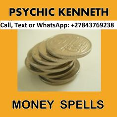 Accurate Celebrity Psychic Readings, Spells To Stop A Divorce, Call / WhatsApp Confidential Personal Spiritual Guidance, Powerful Money Spells