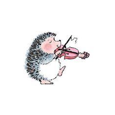 fiddler    Product No: 2357E
