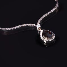 Czech design jewels and crystals 21 % Tax Free! Find us in Štupartská street in Prague and choose your own glittering jewelry in Prague Garnet Center! Prague, Washer Necklace, Pendant Necklace, Garnet, Necklaces, Jewels, Crystals, Diamond, Design