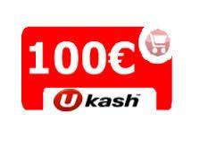 Ukash - http://www.yukash.com.tr