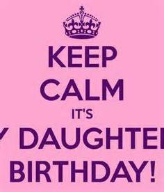 gefeliciteerd met je dochter verjaardag Afbeeldingen Gefeliciteerd Met De Verjaardag Van Jullie Dochter  gefeliciteerd met je dochter verjaardag