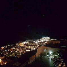 #goodnight #pabloexcursions #tenerife #canarias #dolphins #ocean #sea #sunset #holiday #spain #beach #teide #playa #love #happy #тенерифе #teneriffa #travel #island #volcano #view #relax #beauty #chill #peace #paradise #sky #whales #sealife  #selfie