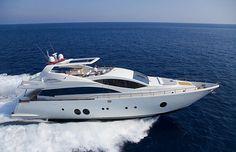 Best Yachts, Luxury Yachts, Luxury Boats, Boats For Sale Florida, Yacht World, Cruiser Boat, Boat Fashion, Yacht For Sale, Yacht Boat
