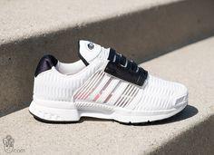 competitive price da4f5 46474 Adidas Climacool 1 CMF Kicks