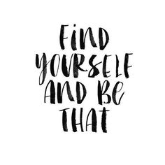 words to live by #naturalskincare #skincareproducts #Australianskincare #AqiskinCare #australianmade