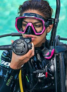 Buy Commercial Diving Tools from Experienced Saturation Diver. Scuba Wetsuit, Diving Wetsuits, Scuba Diving Gear, Diving Suit, Cave Diving, Scuba Diving Pictures, Scuba Diving Quotes, Best Scuba Diving, Diving Lessons