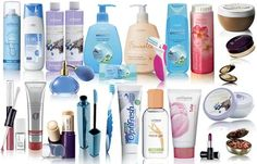 saripuden uploaded this image to 'Oriflame'.  See the album on Photobucket.