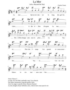 Level I Tunes For Flute Technic Student Instrumental Course