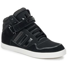 new arrival 8b05f 33169 Just acquired  Adidas Originals AR 2.0 Adidas Originals, Trainers,  Tennis, Sneakers