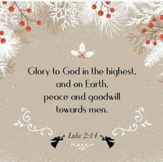 Christmas quotes images, christmas card sayings, xmas cards, biblical quote Religious Christmas Quotes, Christmas Quotes Images, Christmas Bible Verses, Christmas Card Sayings, Catholic Quotes, Biblical Quotes, Christmas Clipart, Religious Quotes, Xmas Cards
