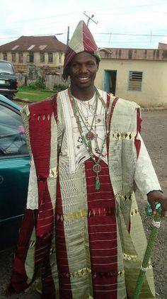 Awotunde Aworeni Ile-Ife