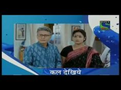 Kuch Rang Pyar Ke Aise Bhi - Episode 138 - 8th September 2016 (Upcoming)