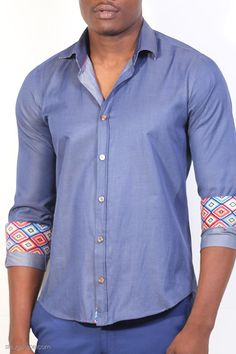african shirts - Google Search