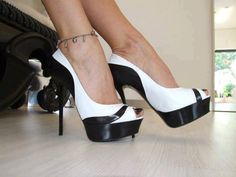 27 Stylish & trendy shoes ‹ ALL FOR FASHION DESIGN