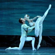 Canada All-Star Ballet Gala - February 11, 2017