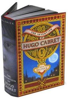 7 Ideas De La Invención De Hugo Cabret Invenciones Cine Peliculas