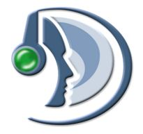 TeamSpeak 3 Apk Latest Version For Free - Apk Apps And Games