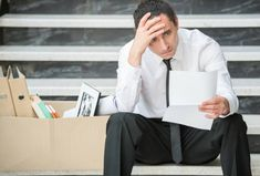 Top 32 Reasons Attorneys Lose Their Jobs Inside of Law Firms