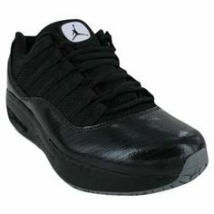 9729db206315 12 Best Nike Shoes images