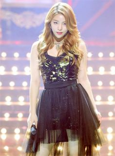 Aileean for life