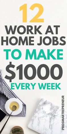 Work From Home Careers, Legit Work From Home, Legitimate Work From Home, Work From Home Opportunities, Work From Home Moms, Amazon Work From Home, Earn Money From Home, Earn Money Online, Online Jobs